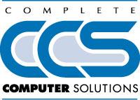 CCS INC