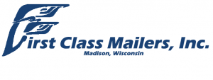 first_class_mailers