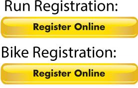 register 1 50